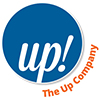 The Up Company