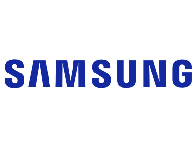 up company client samsung