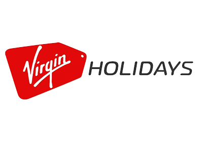 up company client virgin holidays